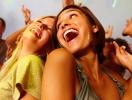 Свадьба 2014: оригинальные идеи для девичника
