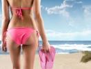 Правила интимной гигиены в жару