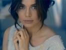 Анна Седокова представила клип на песню Дотронься