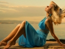 8 ошибок, которые совершают одинокие женщины
