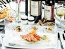 Роберто Кавалли открывает свой первый ресторан