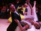 Секреты красоты чемпионки Украины по бальным танцам Лилии Гладюк