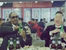 PSY презентовал новое видео на композицию Hangover