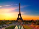 Париж: гид по столице романтики