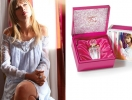 Вышла новая версия парфюма Taylor by Taylor Swift