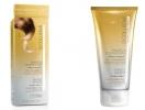 Новинка от Collistar: осветляющий гель для волос для получения эффекта омбре