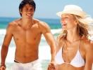 Главные правила, которые ты должна помнить о курортном романе