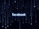 Facebook провел психологический эксперимент над пользователями