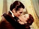 10 лучших поцелуев в кино