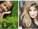 Жанна Бадоева проспонсировала клип юной певицы