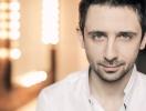 Эксклюзив ХОЧУ: Андрей Шабанов с подробностями нового Стендап шоу