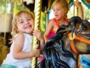 Чем занять детей во время каникул в Киеве