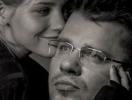 Гарик Харламов опубликовал интимные фото с женой