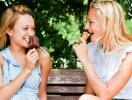 Читинг: похудение на любимых продуктах