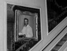 В Сети появились фото квартиры Элвиса Пресли