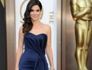 Cандра Баллок названа самой высокооплачиваемой актрисой