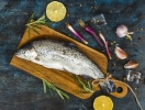 Вопрос-ответ: почему порция рыбы раз в неделю делает нас умнее