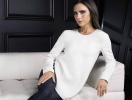 Виктория Бекхэм продаст свой гардероб