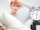 Каким образом бессонная ночь поднимает настроение