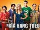 Актеры Теории большого взрыва получат по миллиону за серию