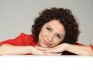 Надежда Матвеева: У меня были хорошие свекрови