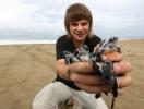 Дмитрий Комаров: Папуаска на острове Новая Гвинея предлагала мне заняться любовью