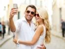 Создан сайт знакомств для подбора партнера по ДНК