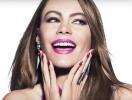 София Вергара названа самой высокооплачиваемой актрисой ТВ