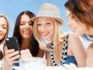 Мобильные приложения для творческой личности
