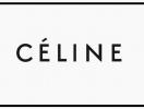 Céline: история бренда