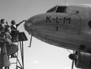 В Киеве откроется выставка исторических фотографий авикаомпании