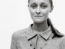 Дарья Шаповалова в списке самых влиятельных людей в мире моды
