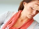 9 способов снять головную боль без таблеток