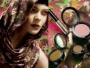M. A. C. выпустил коллекцию косметики для естественного макияжа