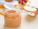 5 принципов производства безопасных детских продуктов