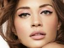 Бренд Collistar посвятил коллекцию макияжа итальянским актрисам