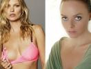 Стелла МакКартни и Кейт Мосс призвали бороться с раком груди