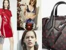 Лукбук коллекции The Flow Louis Vuitton весна-лето 2015