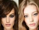Как достичь оптимального объема волос: актуальные луки и beauty-помощники