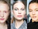 Какие макияжи с подиума можно носить в реальной жизни