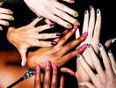 Как подобрать модный цвет лака