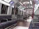Каким будет метро через 6 лет