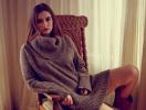 Как выбрать качественный свитер