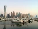 ХОЧУ перемен! История переезда и жизни украинки в Дубаи