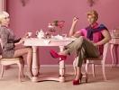 Как реагировать, если Кену перестали нравиться Барби