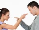 О чем врут в браке