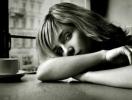Как женщине избежать одиночества