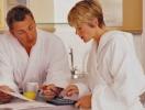 Как построить брак по законам бизнеса