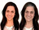 Как стресс старит женщин
