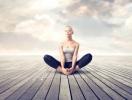 Как правильно медитировать: советы начинающим